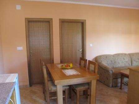 Appartamento con 1 Camera da Letto (2-4 Adulti) (One-Bedroom Apartment (2 - 4 Adults))
