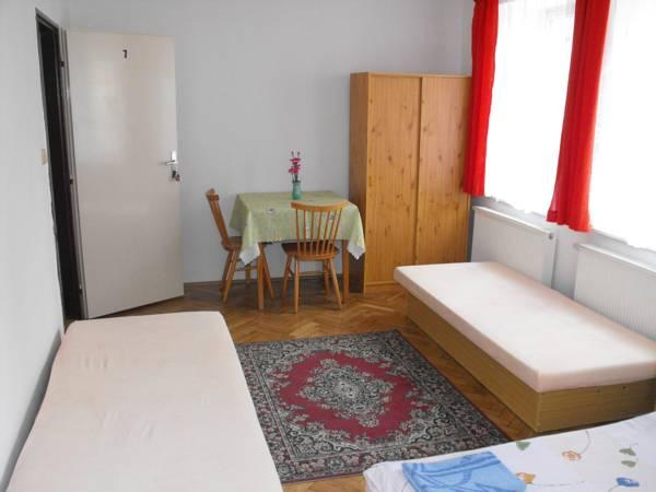 Apartment (6 Erwachsene) (Apartment ( 6 Adults))