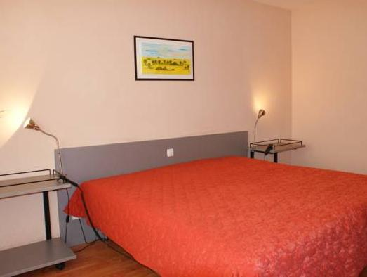 Double Room Free Airport Drop-off