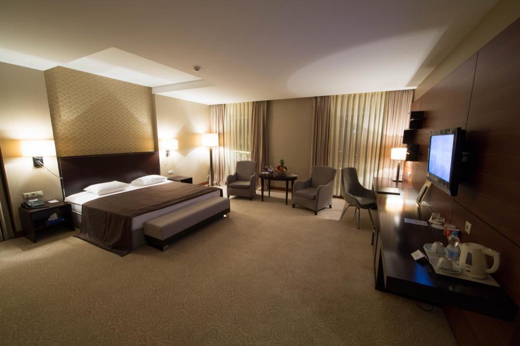 Qafqaz Point Boutique Hotel In Baku Room Deals Photos