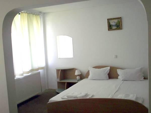 Familien Suite (2 Erwachsene + 2 Kinder) (Family Suite (2 Adults + 2 Children))