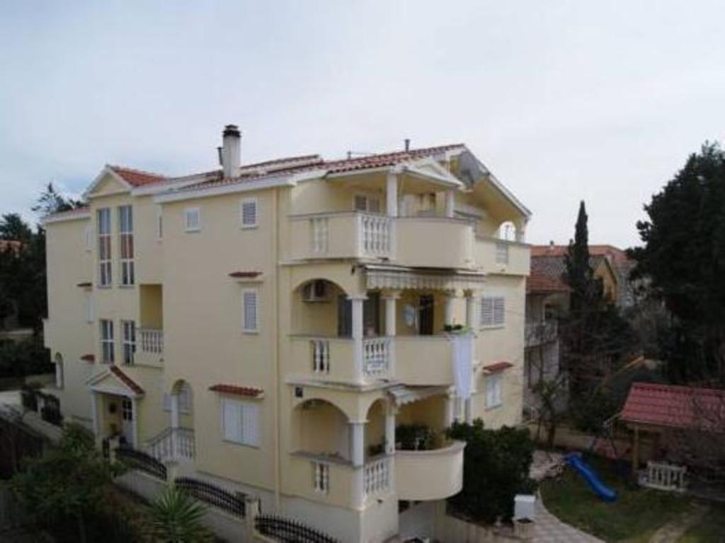 Apartments Marta Zadar