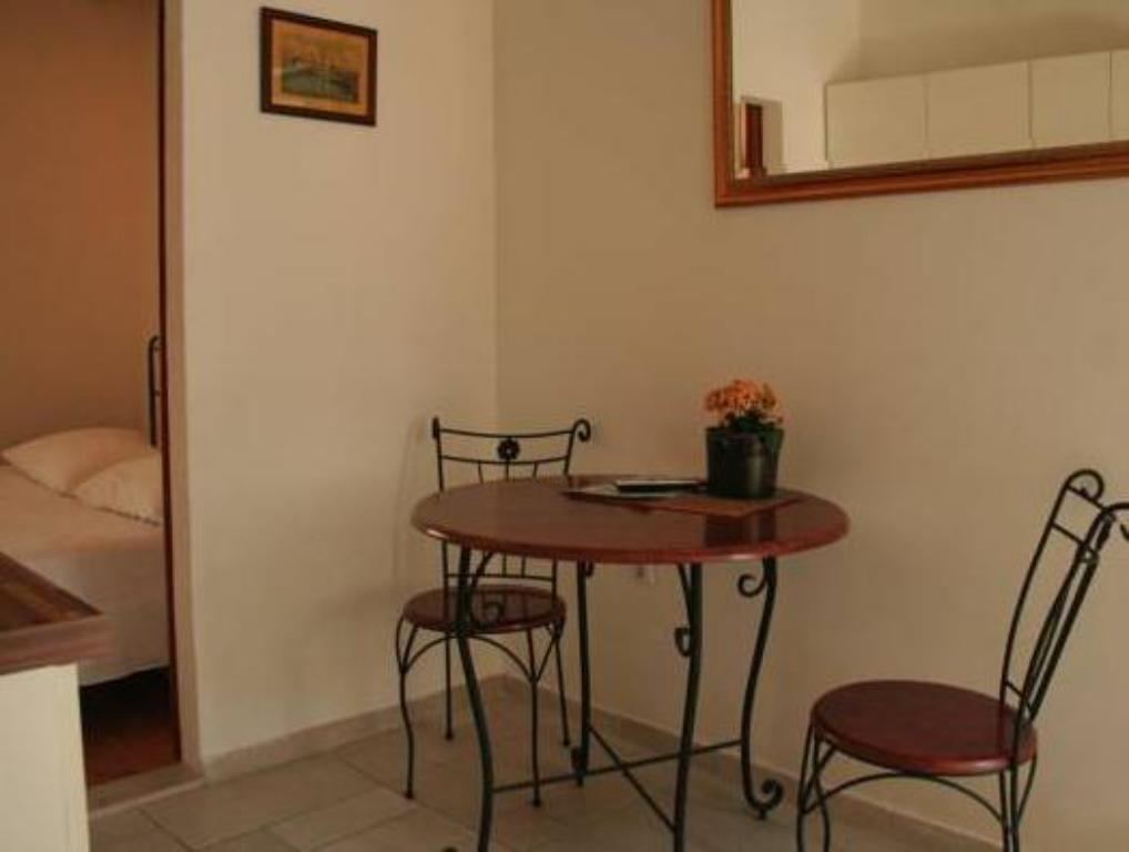 More about Apartments Leticia