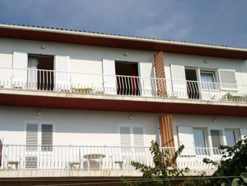 More about Apartments Miljanic