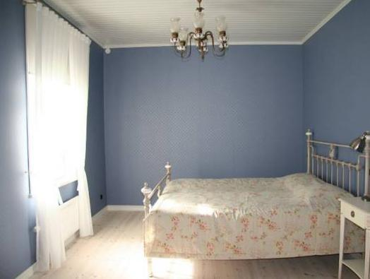 Cameră de familie (4 adulţi) (Family Room (4 Adults))