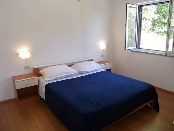Apartament d'una Habitació (4 Adults) (One-Bedroom Apartment (4 Adults))