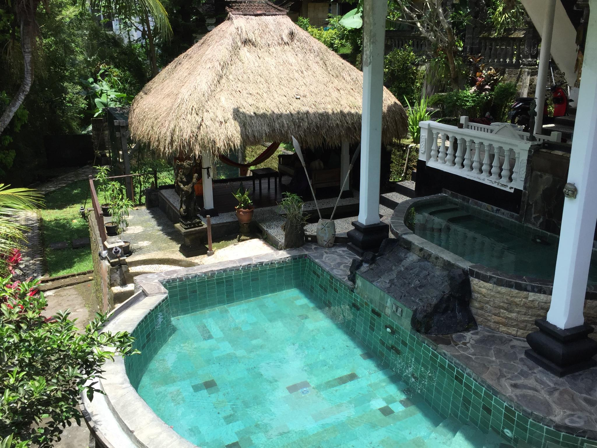 b b home stay griya jungutan in bali room deals photos reviews rh agoda com