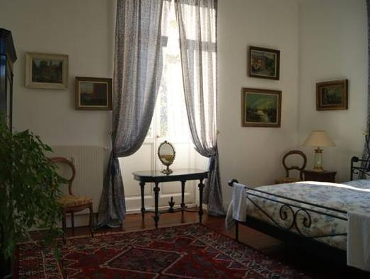 Suite con 2 Camere (Two-Bedroom Suite)
