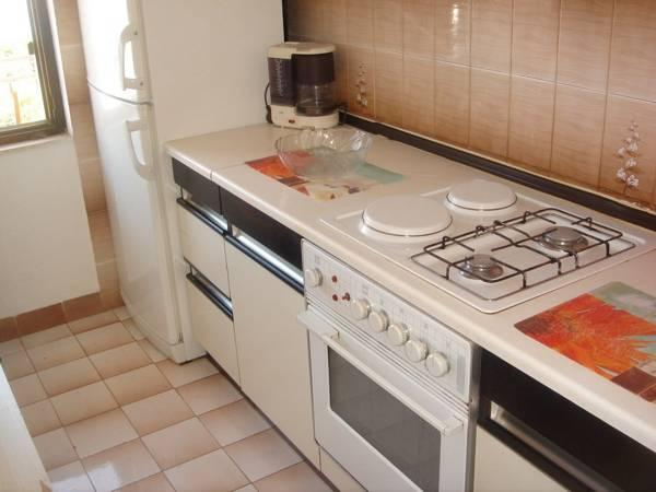 Apartament 3 Habitacions (6 Adults) (Three-Bedroom Apartment (6 Adults))