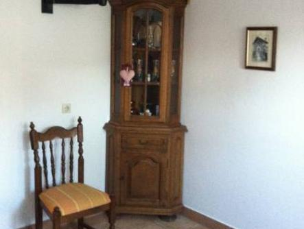 Appartamento con 2 Camere da Letto  (Two Bedroom Apartments)
