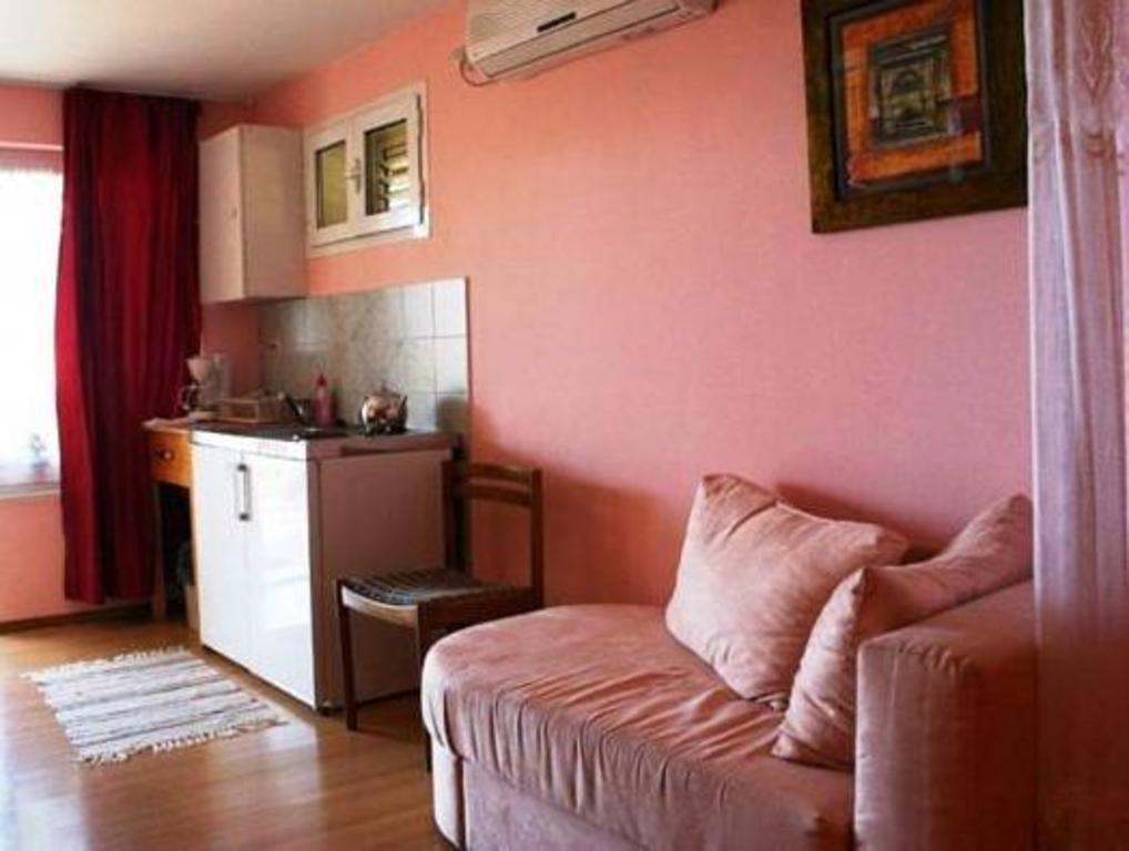 Best Price on Apartments Kiki in Dubrovnik + Reviews