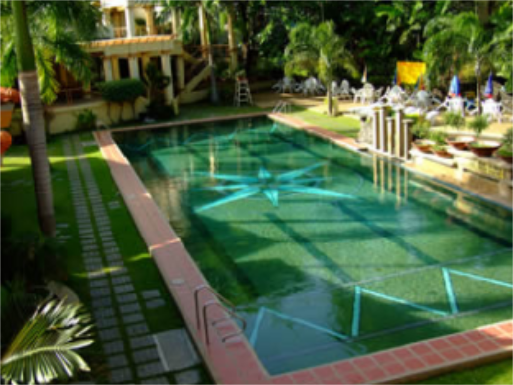 Best Price On Oasis Country Resort In La Union Reviews