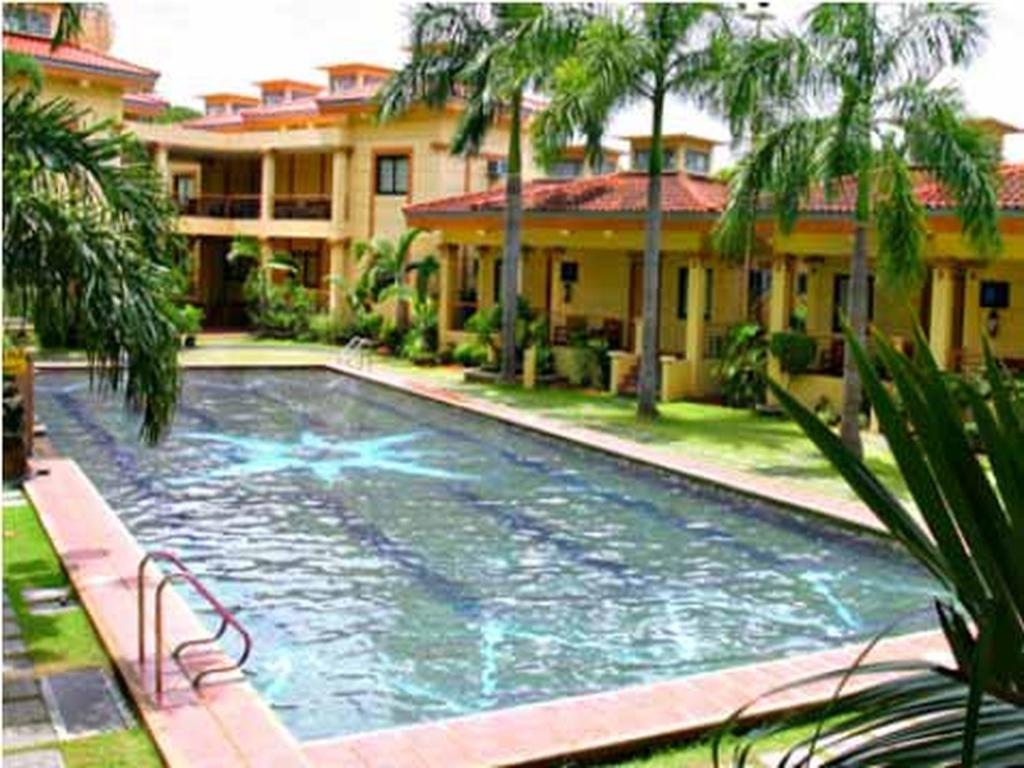 Oasis Country Resort In La Union Room Deals Photos Reviews