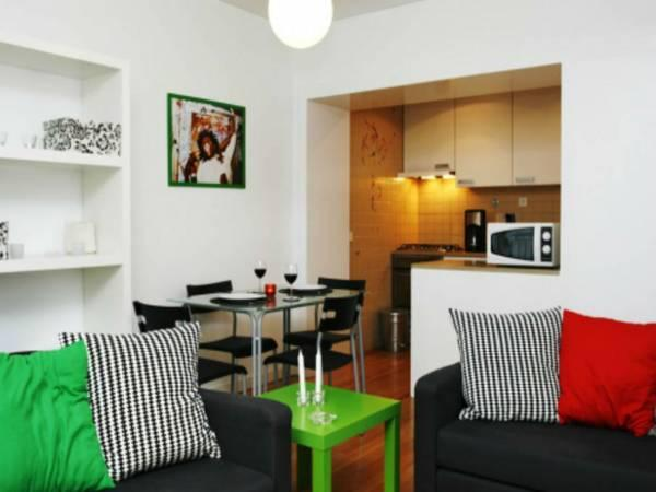 Appartamento Economy con 1 Camera da Letto (Economy One-Bedroom Apartment)