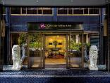 Grand Mercure Wellington