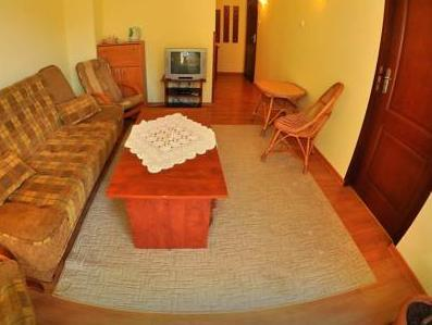 Apartamento (6 Adultos) (Apartment (6 Adults))