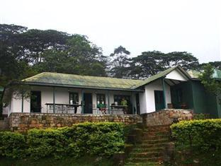 Sir Johns Bungalow