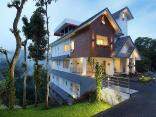 Swiss County Resort Munnar
