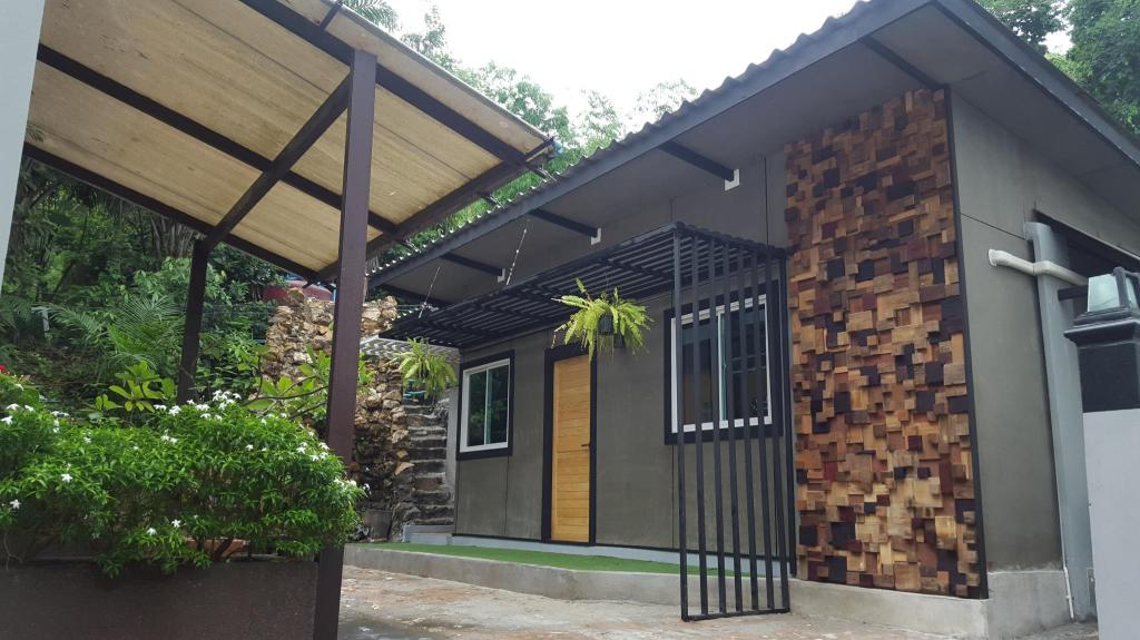 More about I-talay Loft