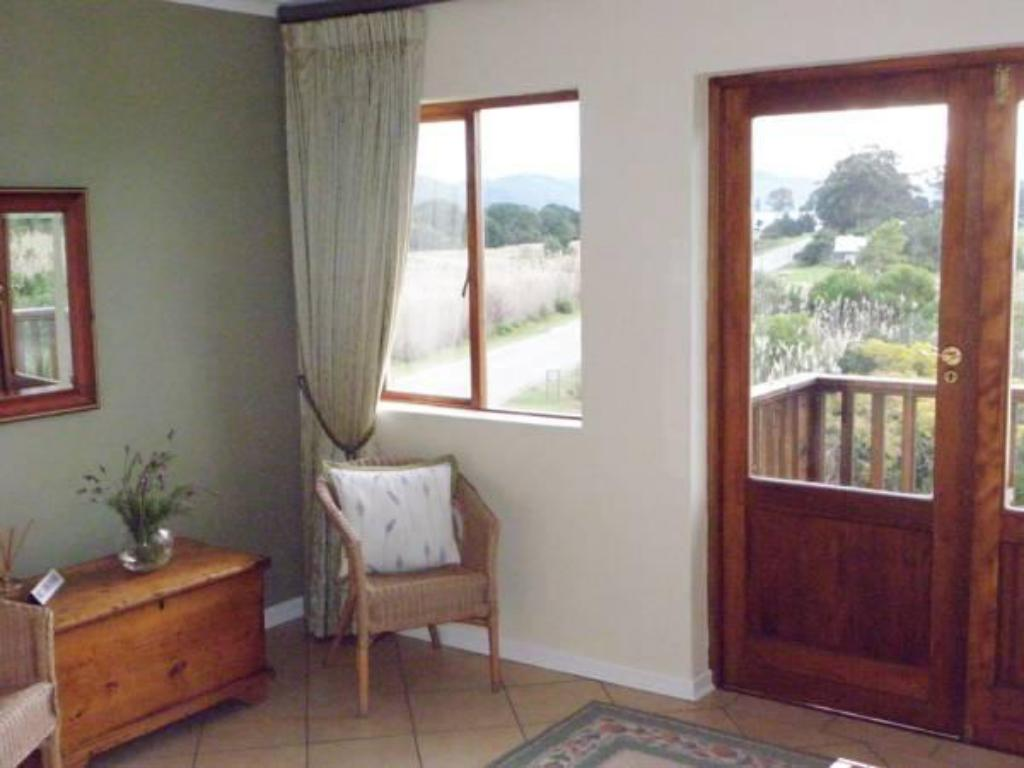Interior view Lavender Hill Guest House