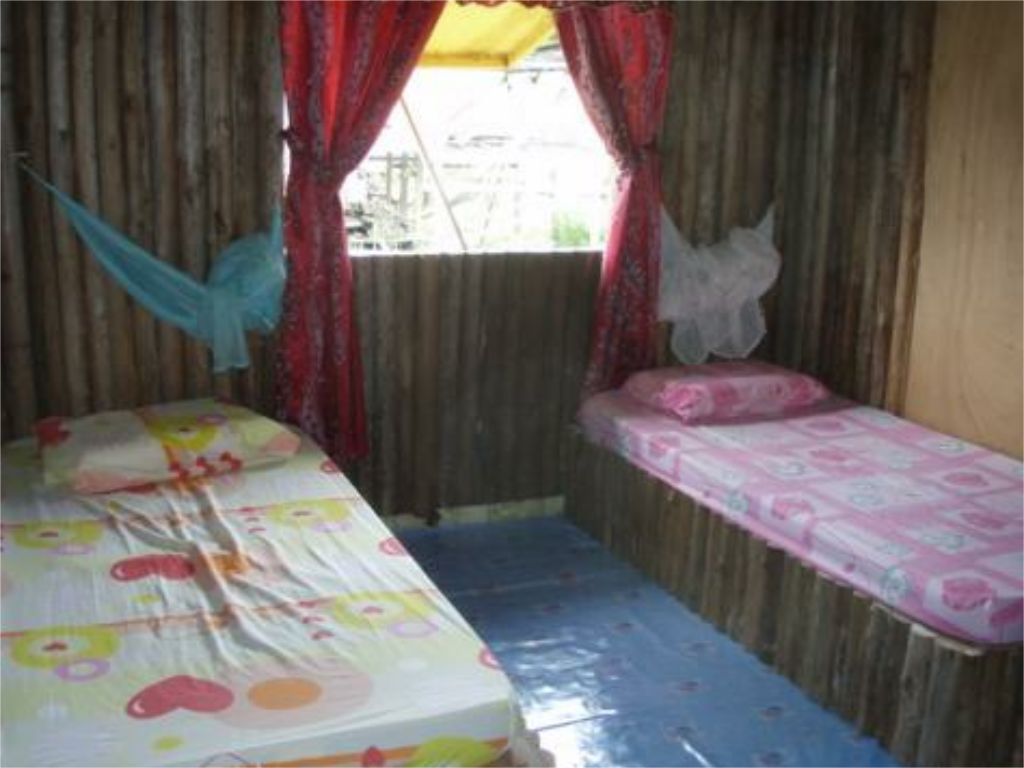 2D1N Homestay Package