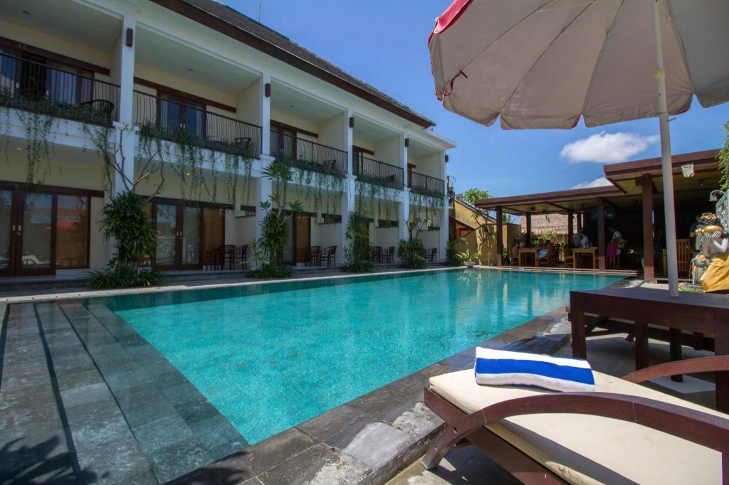 Uma Sri Hotel Bali In Indonesia Room Deals Photos Amp Reviews