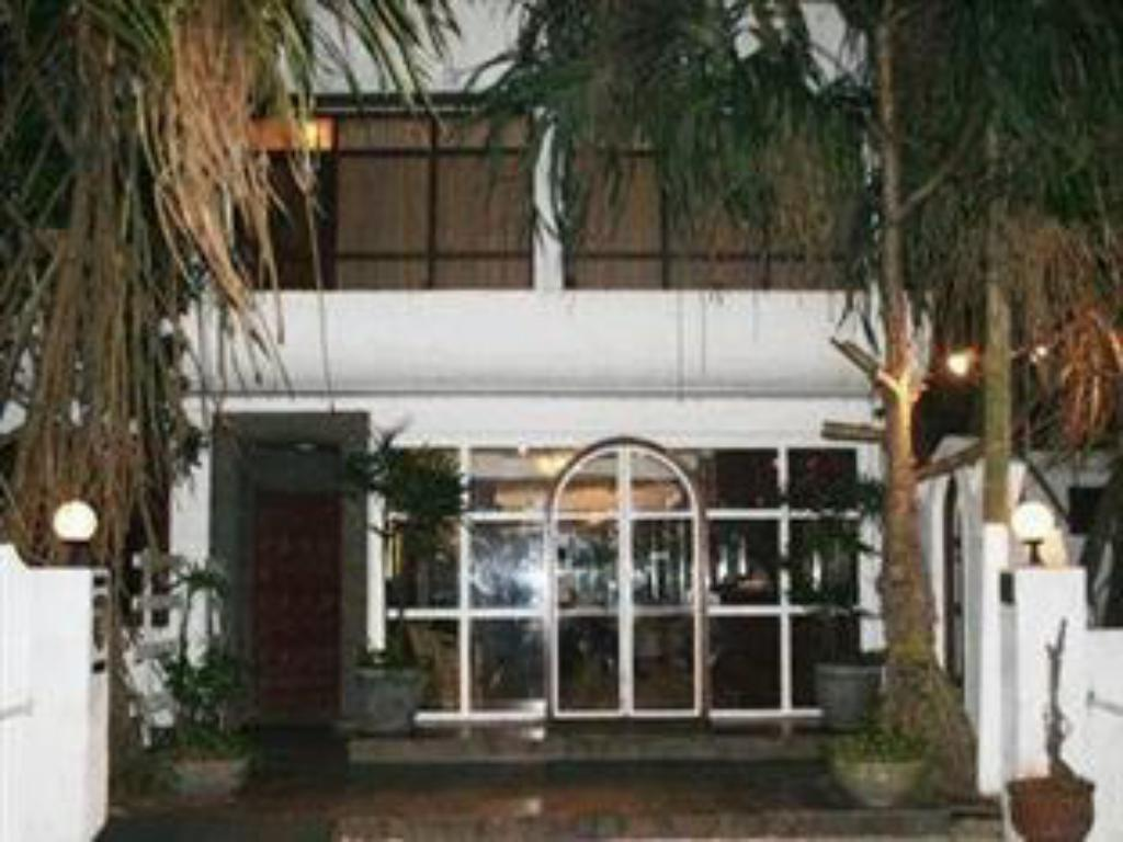 Best Price on Haus Chandra Hotel in Colombo + Reviews