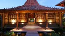 Villa Des Indes - An Elite Haven