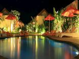 Laguna Gili Beach Resort