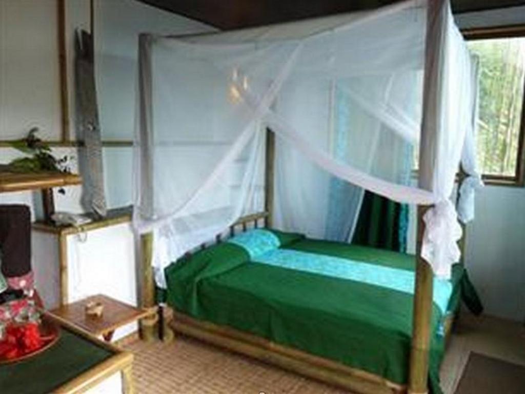Bali Eco Village Resort Deals Photos Reviews