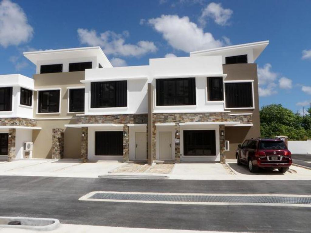 See all 44 photos Tumon Bel-Air Serviced Residence