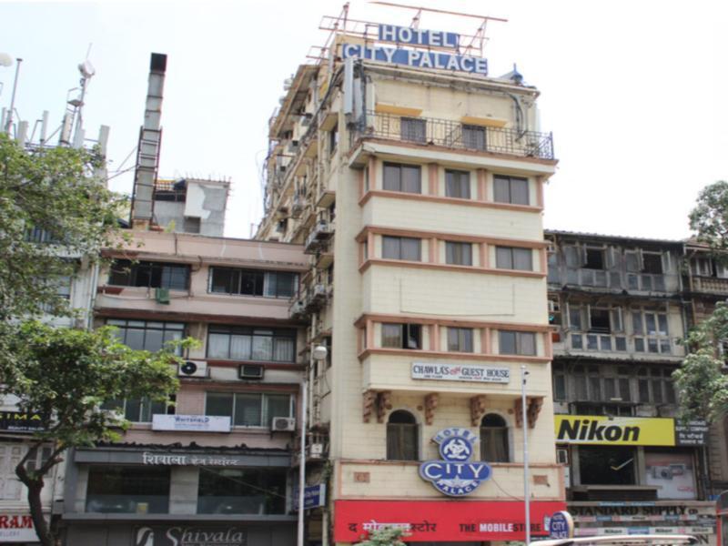 připojit mumbai webu ang dating daan hong kong adresa