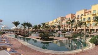 Movenpick Hotel Resort Al Bida A Kuwait