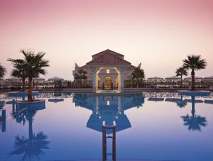 Movenpick Beach Resort Al Khobar