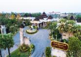 Royal Naypyitaw Hotel