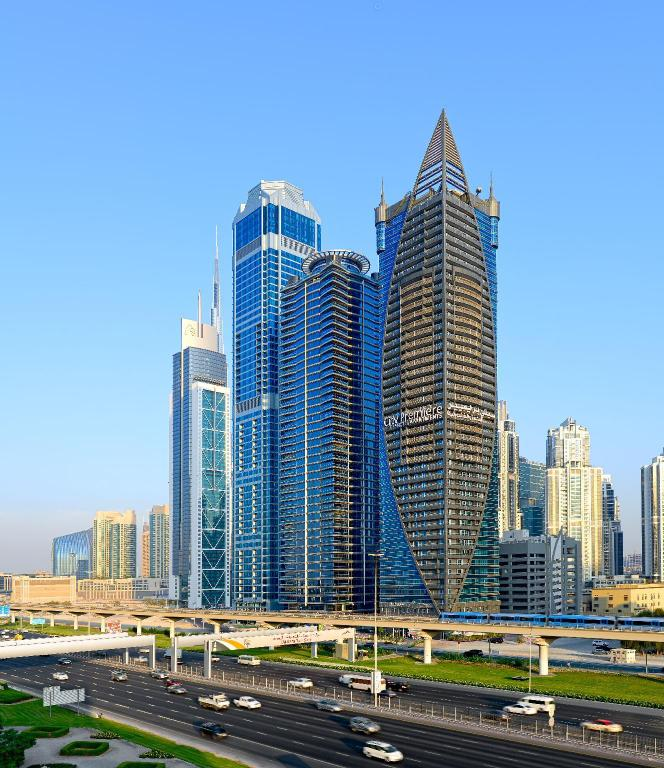 Amazing City Premiere Hotel Apartments In Dubai Room Deals Photos Home Interior And Landscaping Ologienasavecom