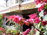 Hotel Orchid