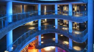 9 Night Best Bali Hotel Deals In 2019 Indonesia