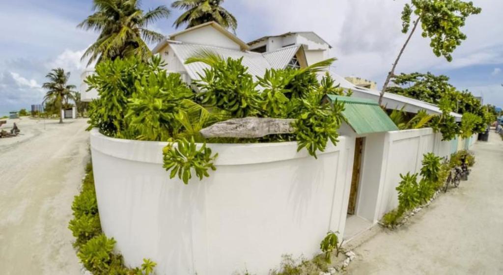 335124 16110716580048502668 - Rekomendasi Hotel Budget di Maldive Untuk Para Bakcpaker