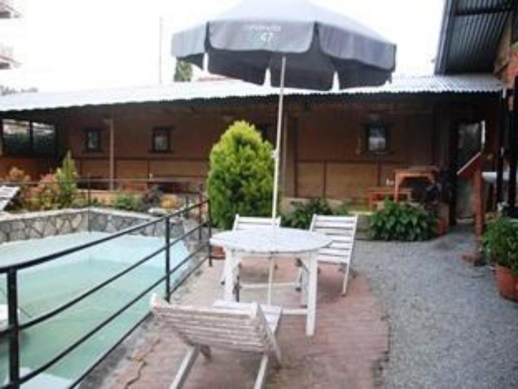 best price on himalayan guest house in pokhara reviews