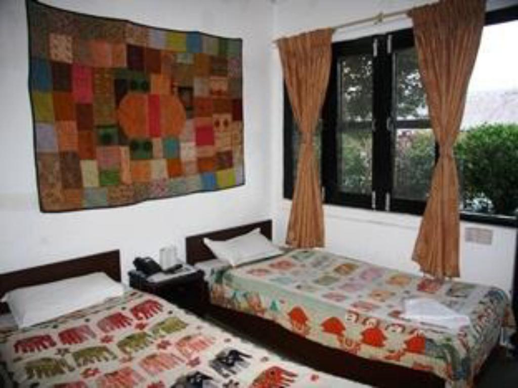 See all 34 photos Himalayan Guest House