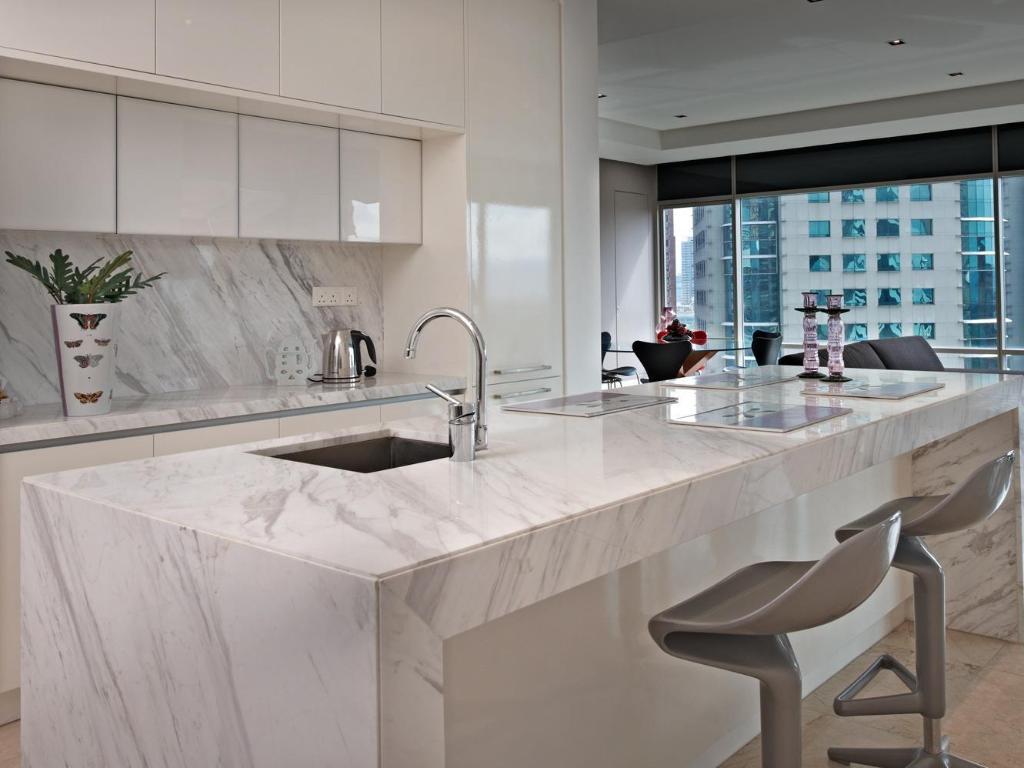 Apartment Room For Rent In Kuala Lumpur best price on kl pavilion apartment @ kuala lumpur in kuala lumpur