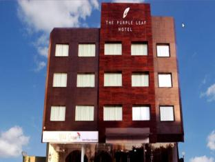 The Purple Leaf Hotels
