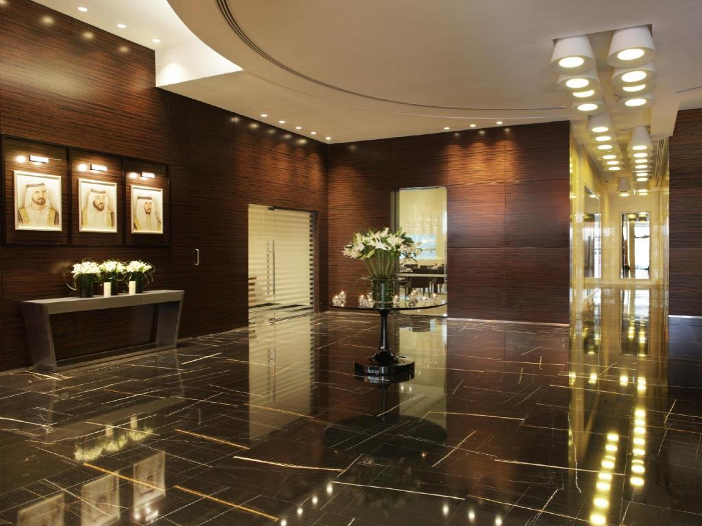 Cosmopolitan дубай можно ли купить квартиру за границей в ипотеку