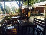 Pai Yard Guesthouse