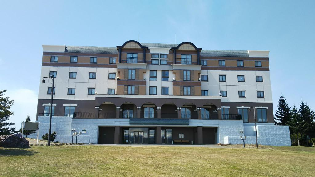 More about Furano Hops Hotel