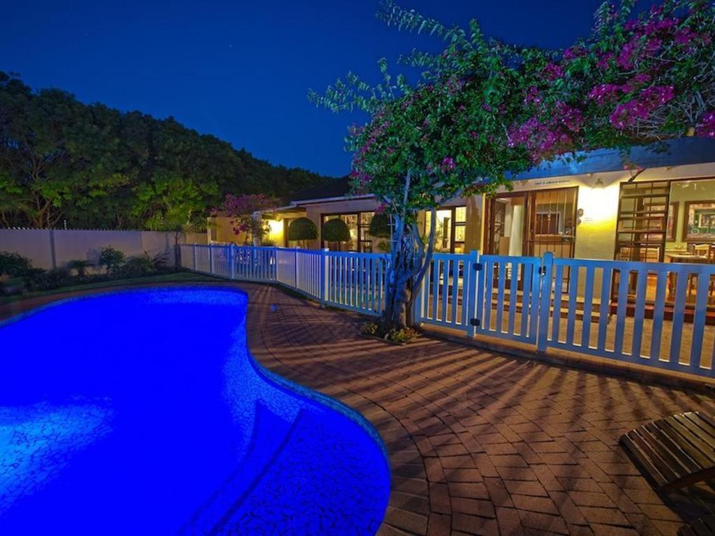 Bayside Guesthouse In Port Elizabeth Room Deals Photos Reviews
