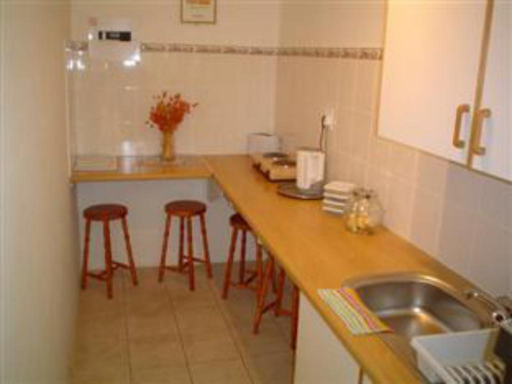 Interno Stemar Self Catering