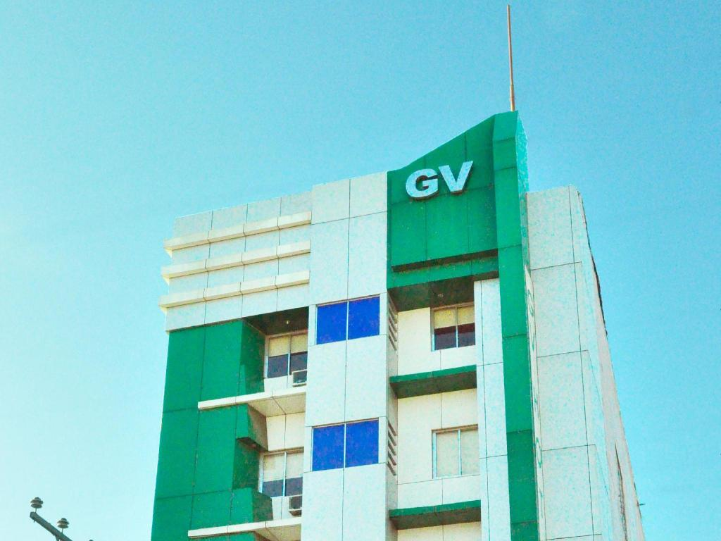 Best Price on GV Hotel Talisay Cebu in Cebu + Reviews!