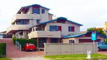 Boatshed Motel Apartments